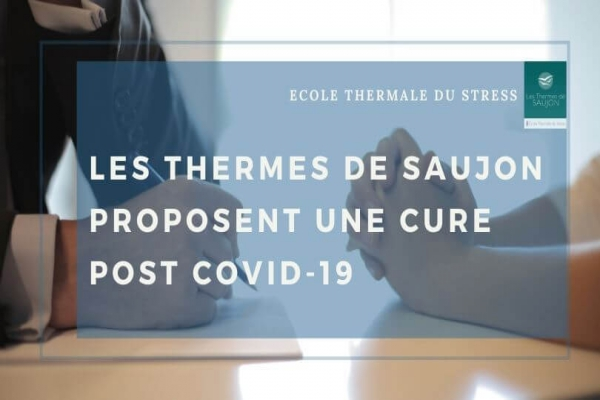 cure-post-covid-19-france
