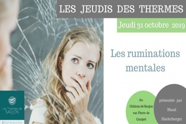 ruminations-mentales-troubles-anxieux