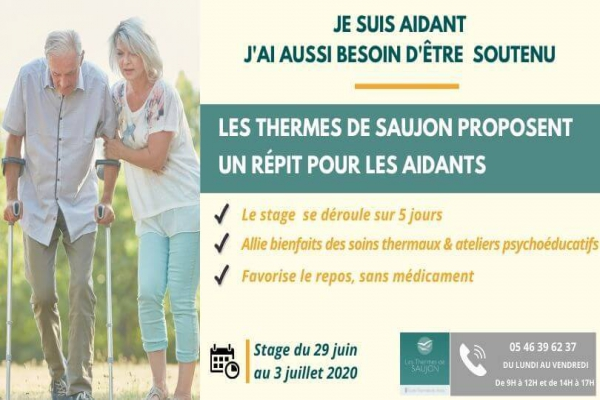 stage-aidants-cure-psychiatrie-france