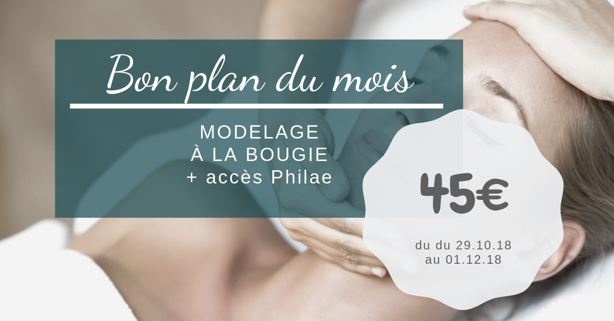 bon plan mois de novembre spa thermal philae
