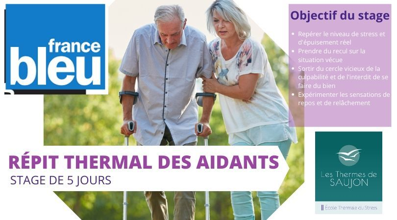 répit-thermal-des-aidants