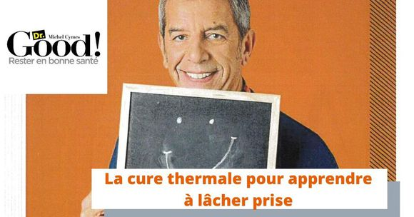 dr GOOD-article-thermes-de-saujon