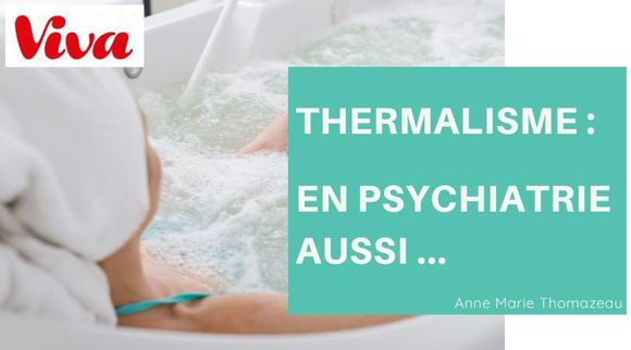 thermalisme-psychiatrique