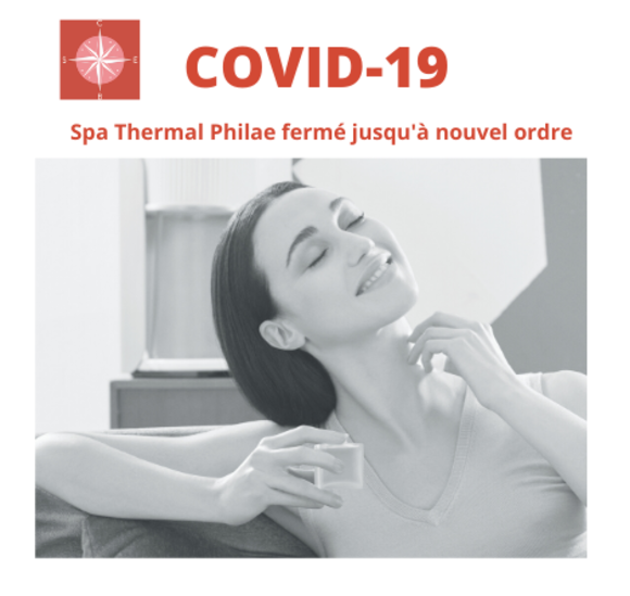 spa-thermal-philae-covid-19